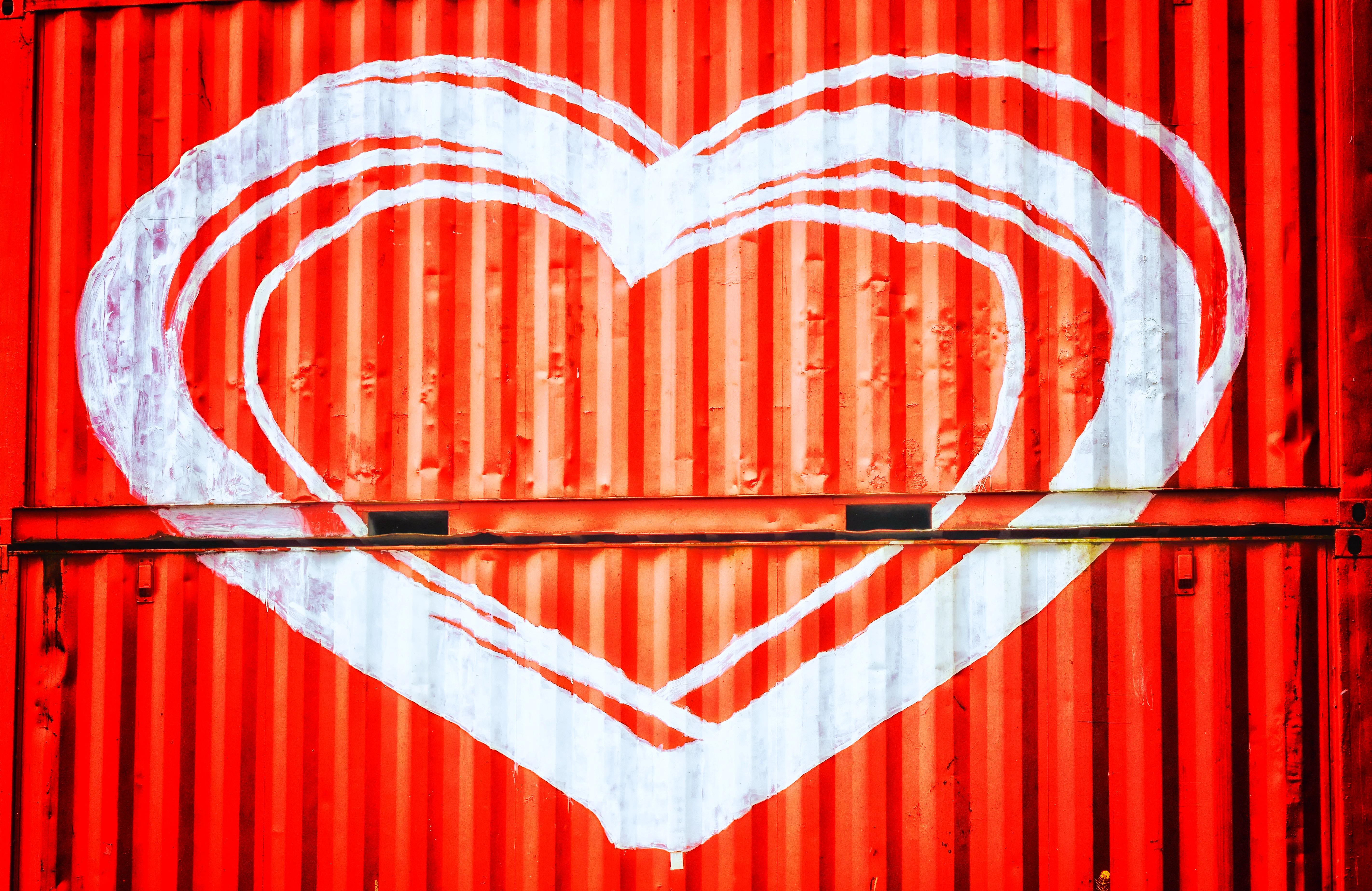 Co wpływa na lojalność klientów w spedycji i transporcie?