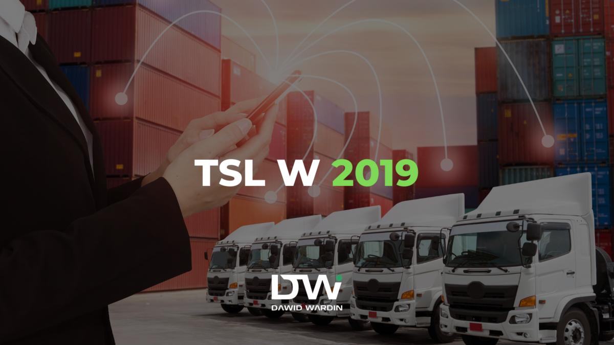 Jak sprzedawać usługi TSL w 2019 roku?