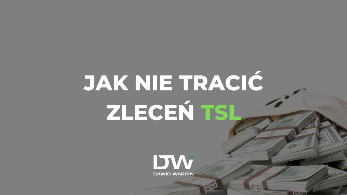 Jak nie tracić klientów i zleceń w TSL?